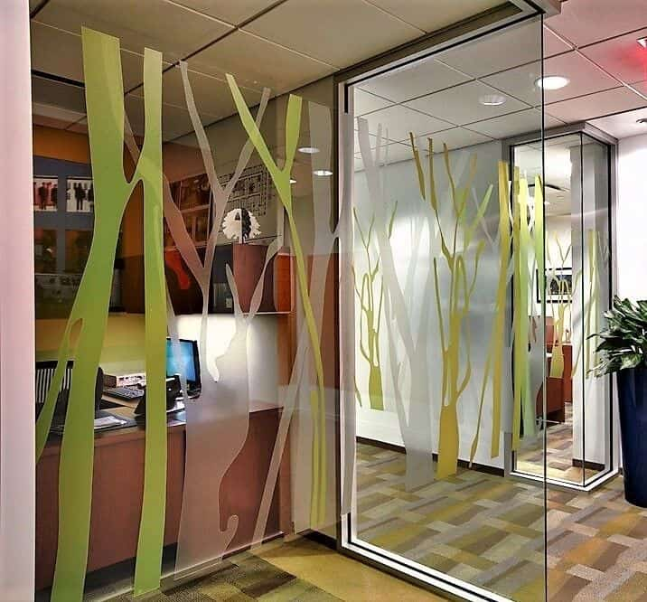 office design photo