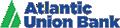 Our Story - Atlantic Union Bank logo