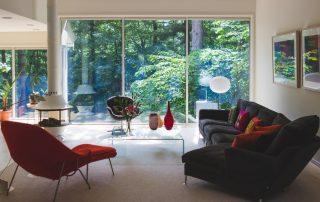 window tinting, window film, Virginia