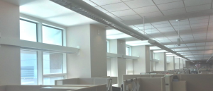 3M Daylighting Window Film