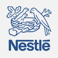 Our Story - Nestle logo