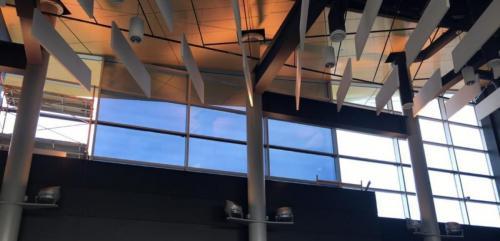 3M Window film installers, Charlottesville, Richmond VA